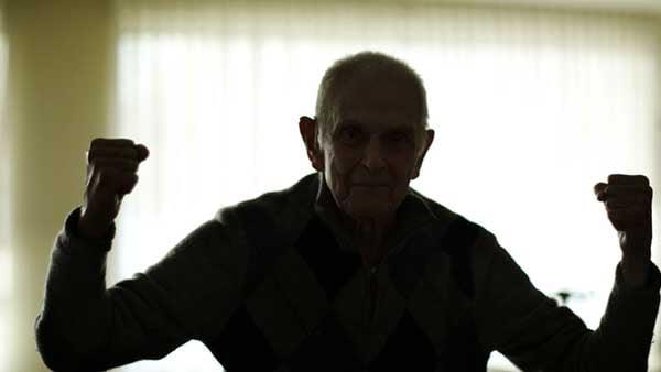 adulto-mayor-sano-600
